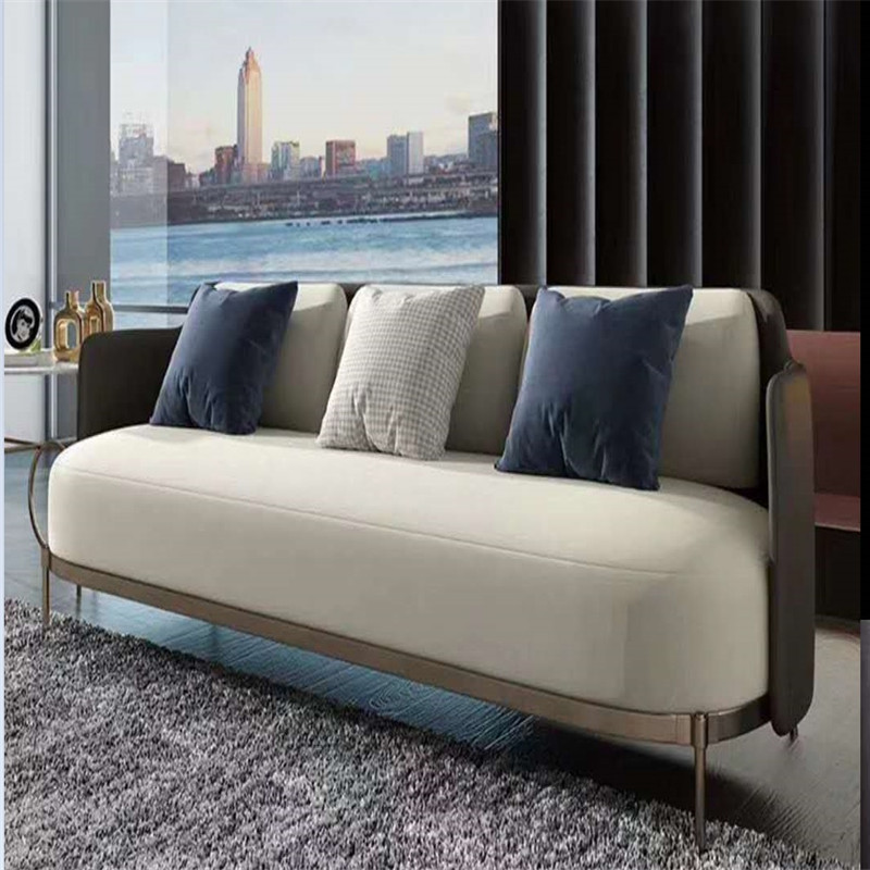 Sofa,Livingroom sofa,Metal sofa,Fabric sofa